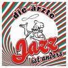 Jazz Ist Anders by  Die Ärzte