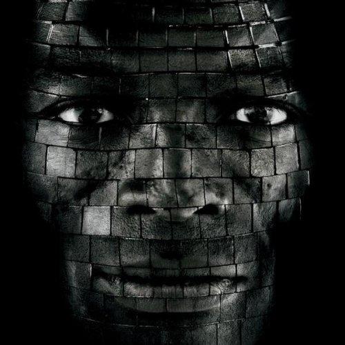 Seal - System album cover