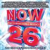 Now 26 by  Various Artists