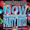 Now Party Hits! by  Various Artists