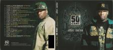 After Curtis by  50 Cent