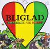 Kærlighed Til Folket by  Bliglad