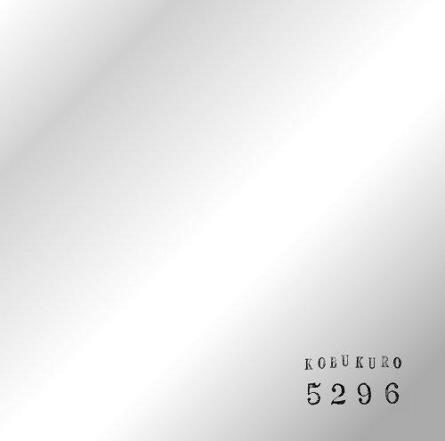 Image result for Kobukuro - 5296