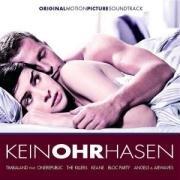 Soundtrack - Keinohrhasen album cover