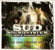Live And Direct 2006 by  Sud Sound System