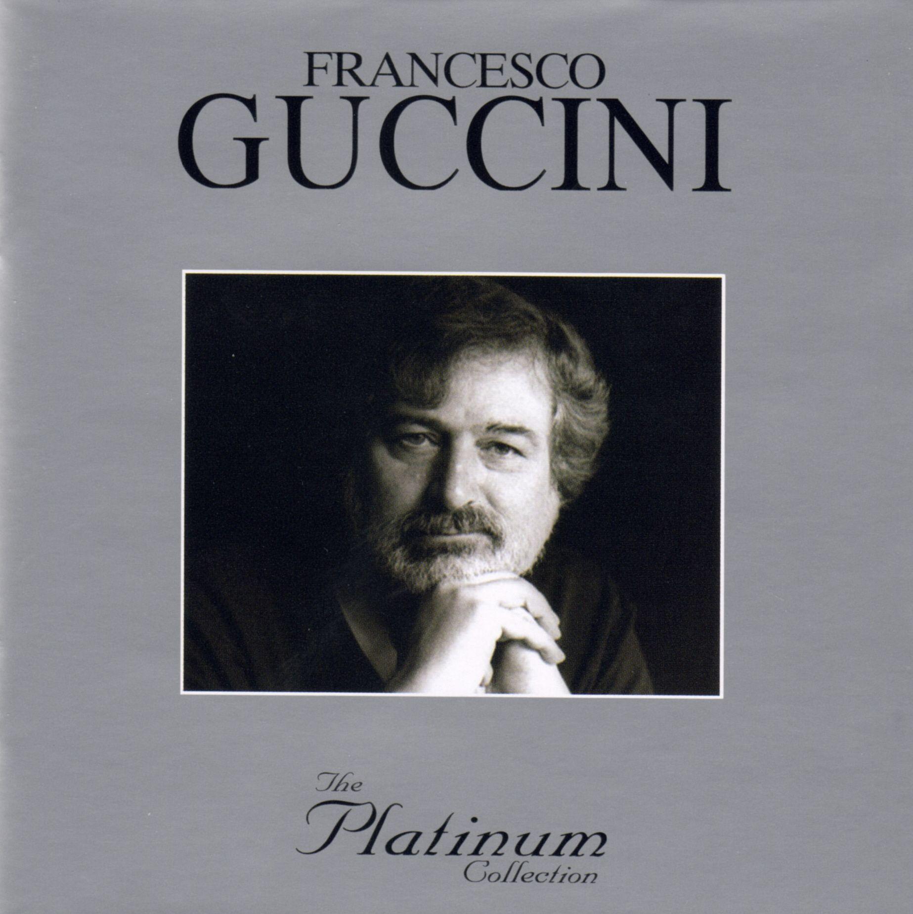 mp3 francesco guccini