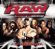 Raw Greatest Hits - The Music by  Wwe