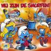 Wij Zijn De Smurfen! by  De Smurfen
