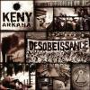 Désobéissance by  Keny Arkana