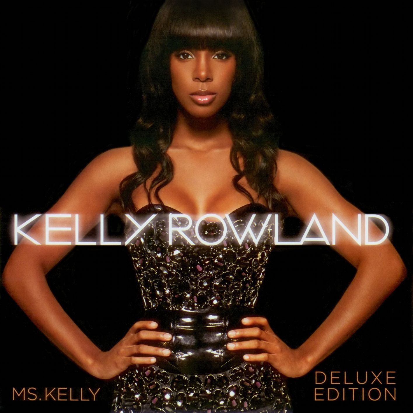 Kelly rowland – ms. Kelly (deluxe edition) [itunes plus aac m4a.