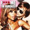 F*** Me I'm Famous! Ibiza Mix 08 by  David Guetta