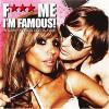 F*** Me I'm Famous! Ibiza Mix 08 by  David Guetta