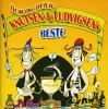 Dum Og Deilig -beste by  Knutsen & Ludvigsen