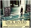 L'homme Sans âge by  Dick Rivers