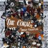 Singles Collection by  The Coral