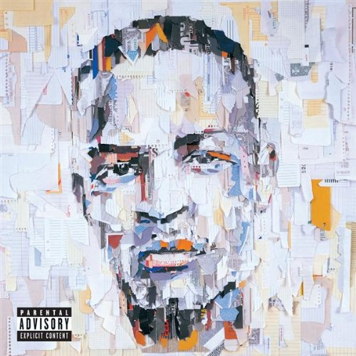 T.I. - Paper Trail album cover