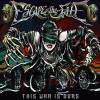 This War Is Ours by  Escape The Fate