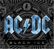 Black Ice-deluxe by  AC/DC
