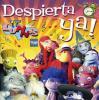 Despierta Ya! by  Los Lunnis