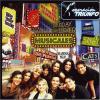 Ot Musicales by  Operación Triunfo 2005