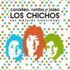 Canalleo, Rumba Y Jaleo by  Los Chichos