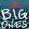 Big Ones by  Aerosmith