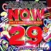Now 29 by  Various Artists