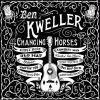 Changing Horses by  Ben Kweller