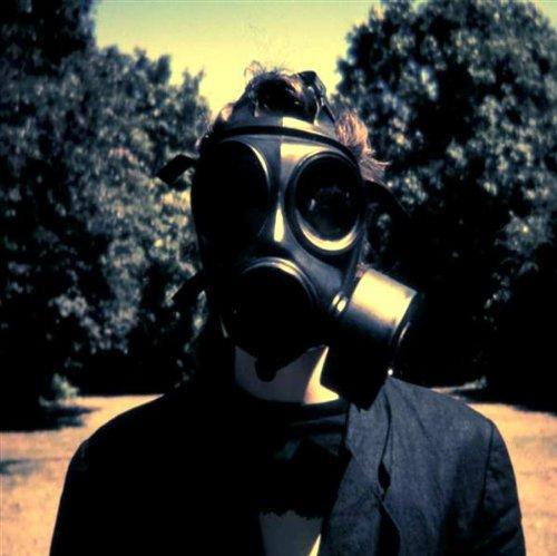 Steven Wilson - Insurgentes album cover