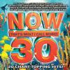 Now 30 by  Various Artists