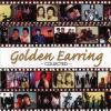 Collected by  Golden Earring