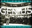 Genius: The Ultimate Ray Charles Collection by  Ray Charles