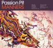 Manners by  Passion Pit
