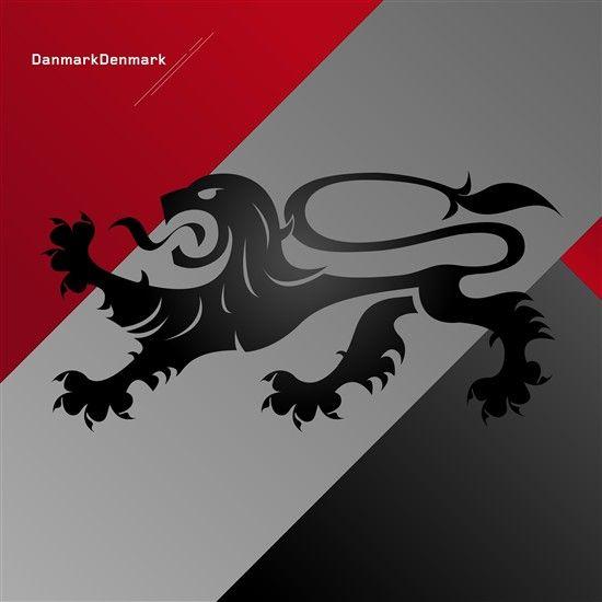 Nephew - Danmark / Denmark album cover
