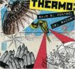 Bajo El Control Del Radar by  Thermo
