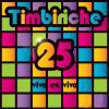 Vivo En Vivo by  Timbiriche