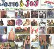 Esto Es Lo Que Soy by  Jesse & Joy