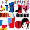 B.s.o. Almodóvar by  Various Artists