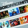 Box Office Hits by  Various Artists