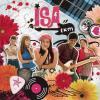 Isa Tkm by  Soundtrack