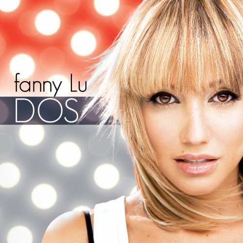 Fanny Lu - Dos album cover