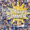 (500) Days Of Summer by  Soundtrack
