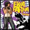Cicho by  Ewa Farna