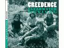 Opus Collection by  Creedence Clearwater Revival