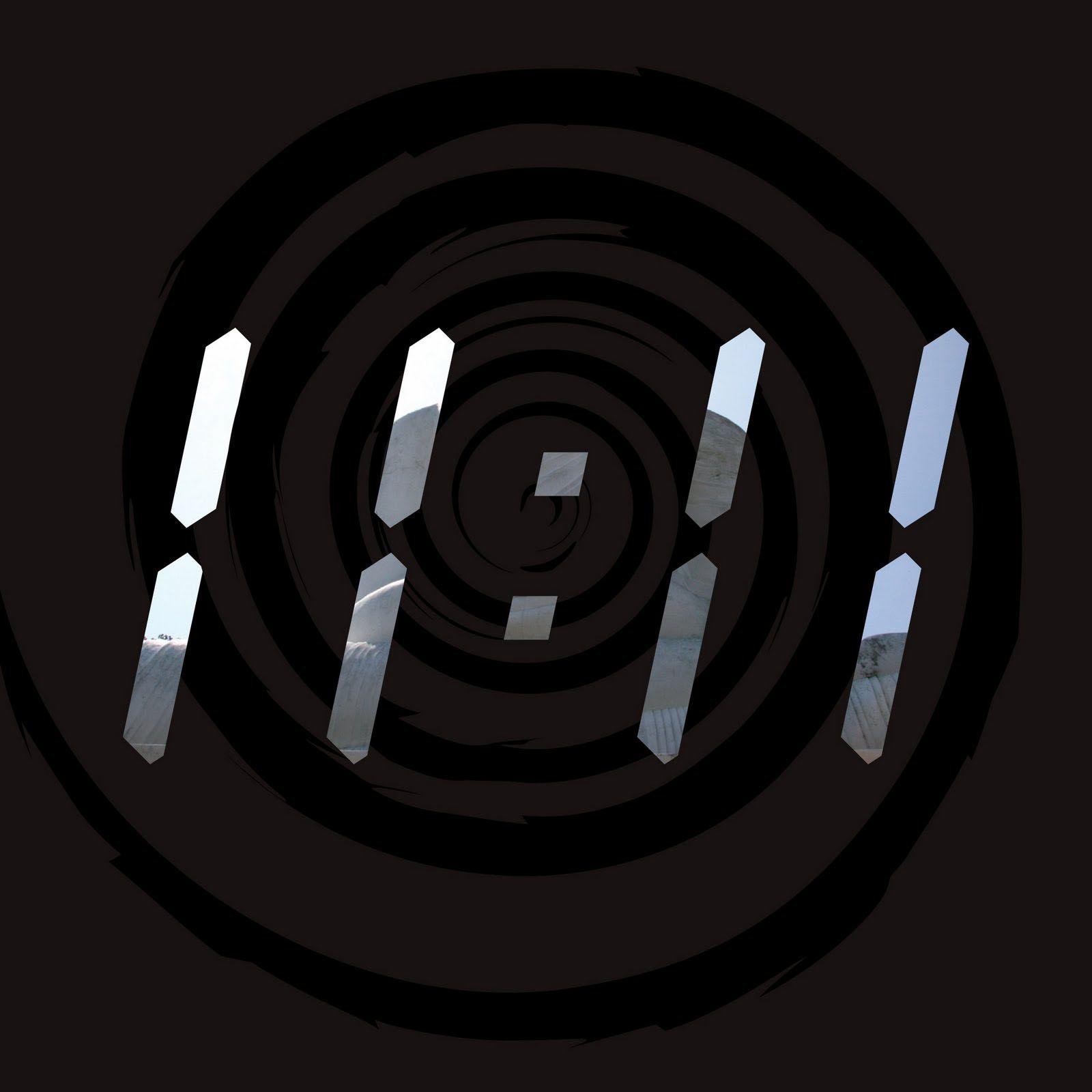 Rodrigo Y Gabriela - 11:11 album cover