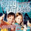 Kiddy Contest Volume 15 by  Kiddy Contest Kids