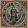 The Live Anthology by  Tom Petty  and  The Heartbreakers