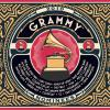 2010 Grammy Nominees by  Various Artists
