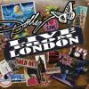 Live From London by  Dolly Parton