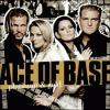 Platinum And Gold by  Ace Of Base